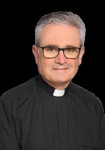 DVitorinoSoares-Bispo-Auxiliar-Porto